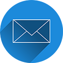 Email and SMTP